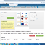 Kntr 5 E-Ticaret ve Kontör Fatura Sistemleri
