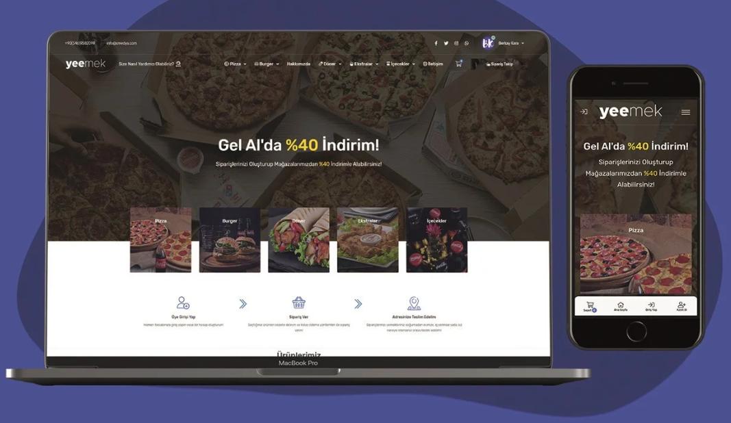 online-yemek-siparis-yazilimi-mobil-masasustu