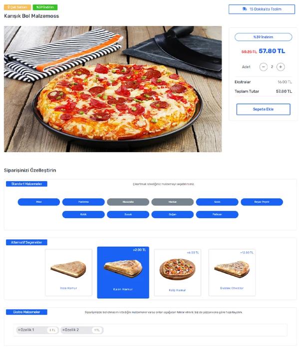 online-yemek-siparis-yazilimi-urun-detayi